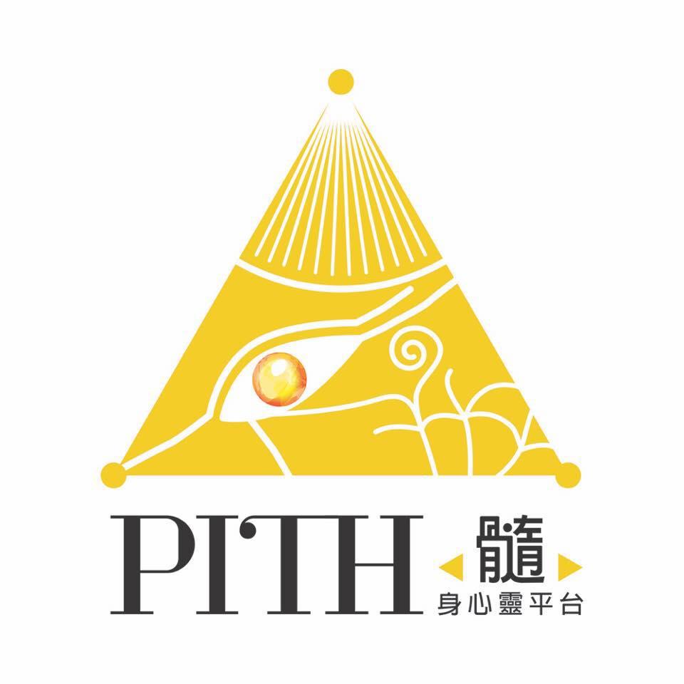 pith logo