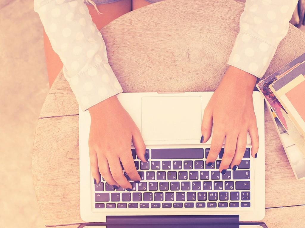 Millennials Plea to Brands- Authenticity Not Advertising | Cursive Content Marketing