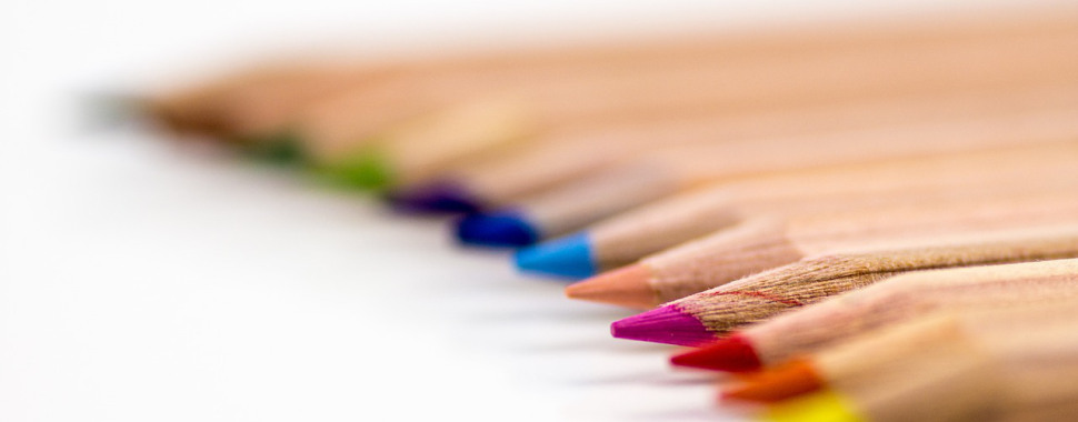 http-::www.edsocialmedia.com:2015:06:how-do-you-know-if-your-school-is-writing-quality-content: