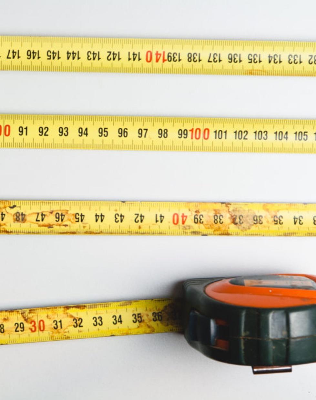 How Long Should A School Blog Post Be?