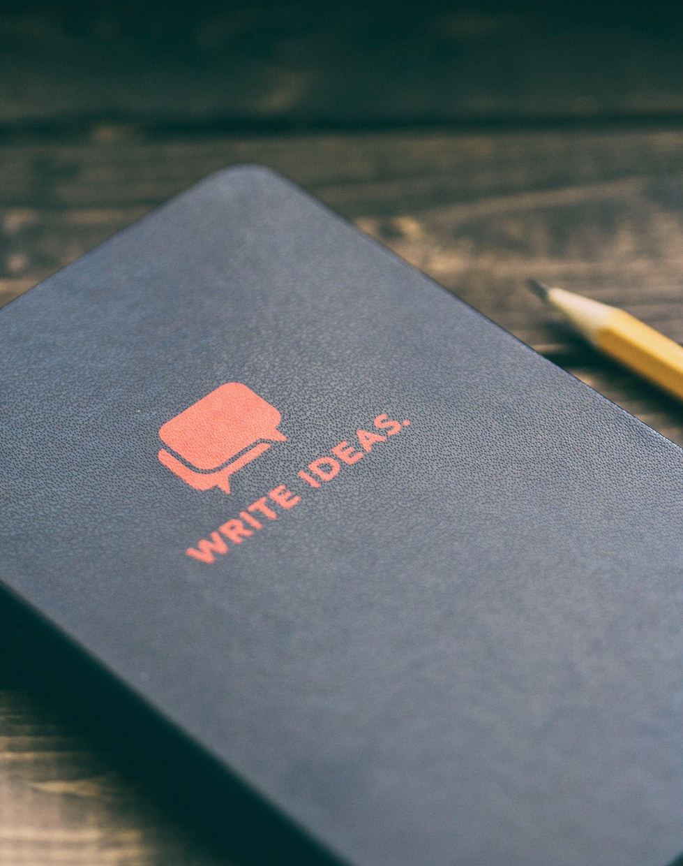 How To Write A School Blog Post That Gets Results