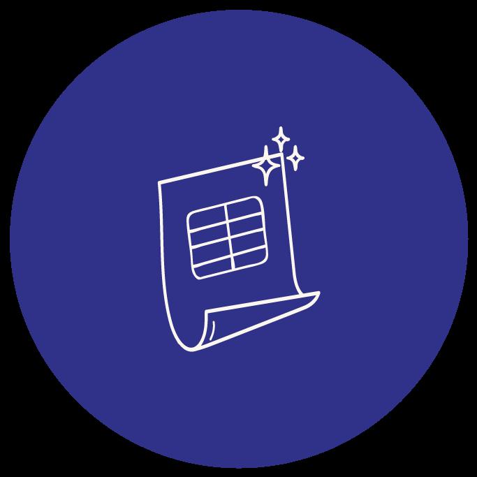 Strengthen Your Story - Workshop Worksheet