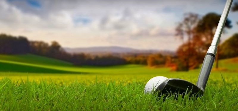 Worldwide Golf Course Directory