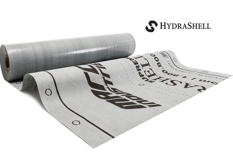 HydraShell-Supreme-1