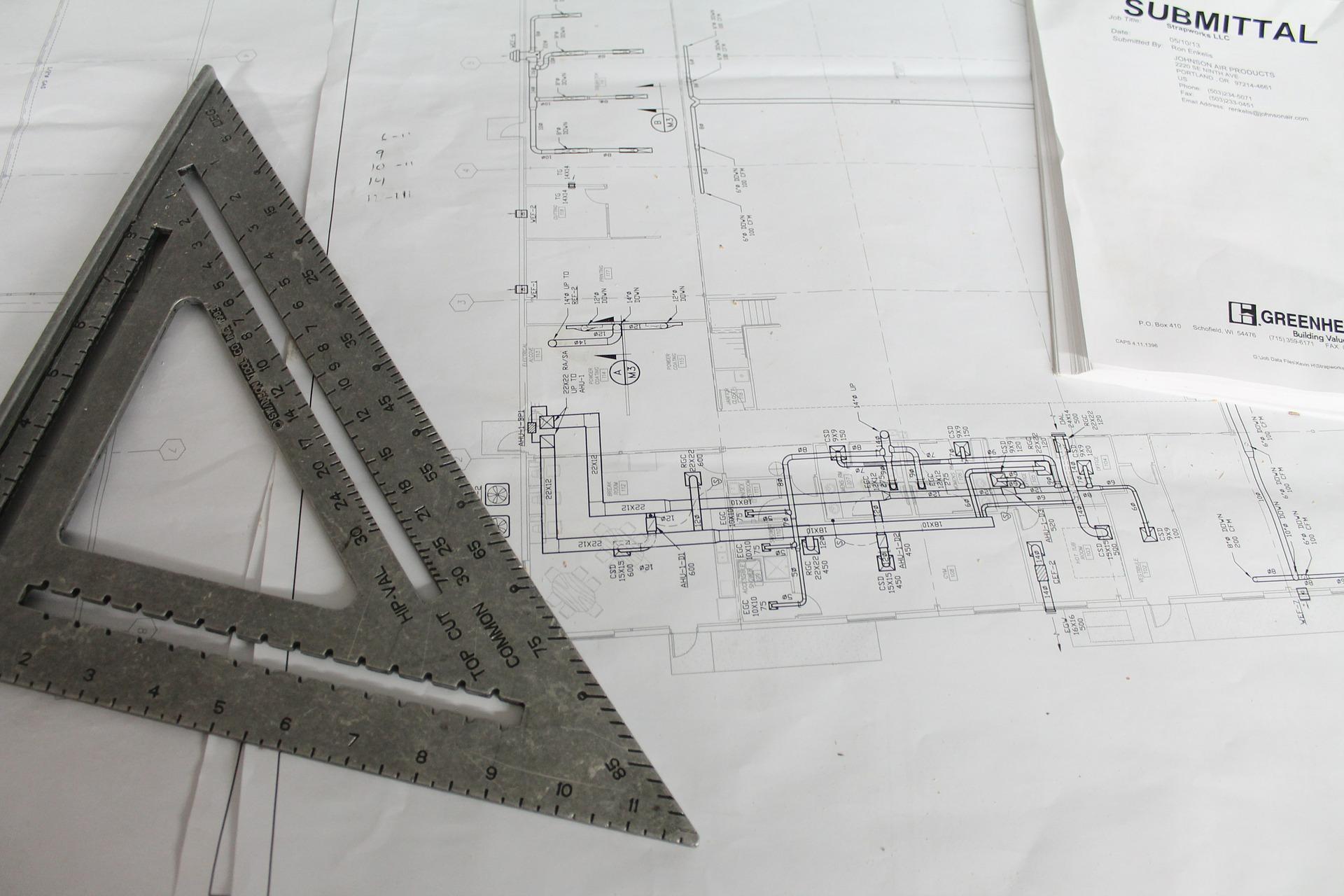 construction-370588_1920