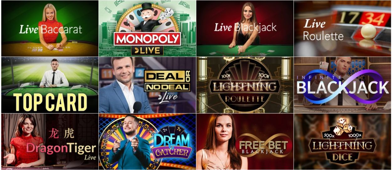 onlinecasino_introduction_1