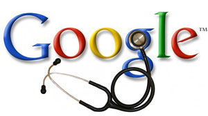 Is there a doctor (Google) in the house?