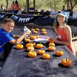 Kids_Pumpkin