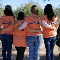 Volunteers_Back