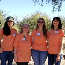 Volunteers_front