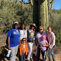 group_cactus