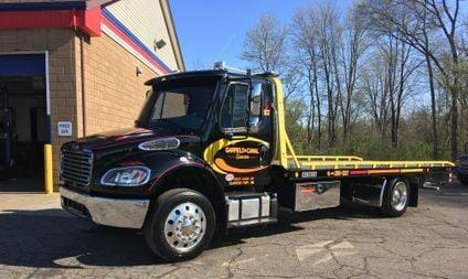 Aaa Auto Club Near Me >> Towing Service Near Me / Emergency Roadside Assitance Available