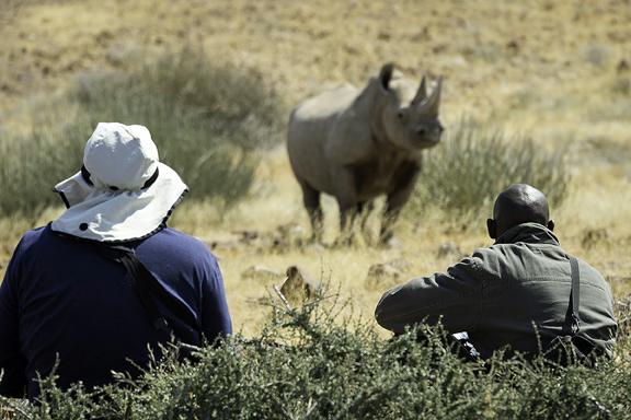 NatHabitat-Namibia3