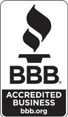 BBB Logo Black 1