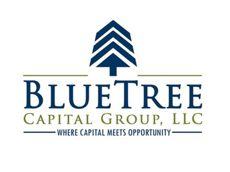 BlueTree Capital Group LLC