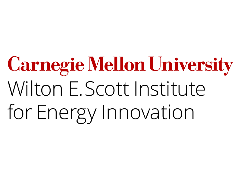 CMU-Scott-Institute-logo