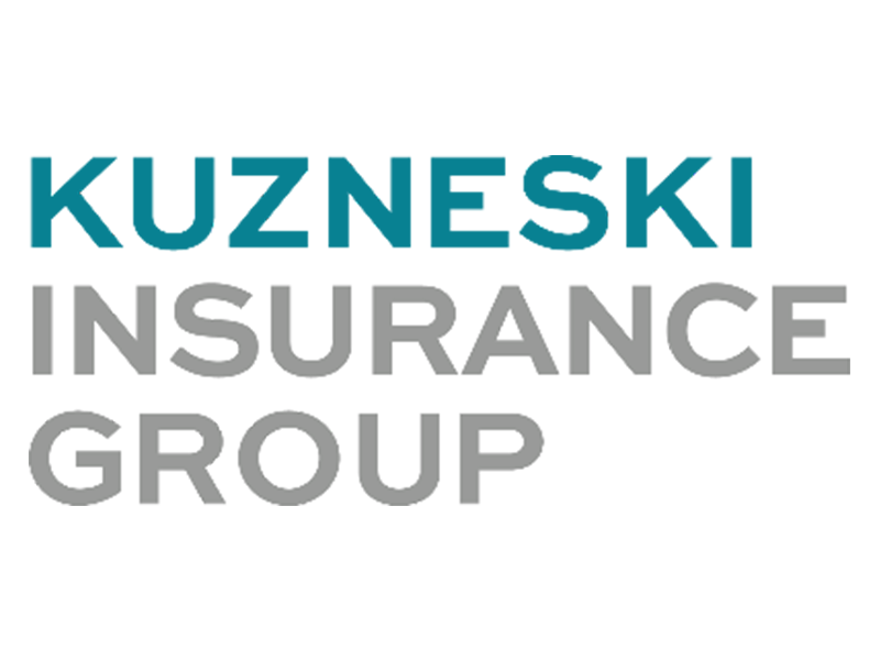 Kuzneski-Insurance-Group-logo