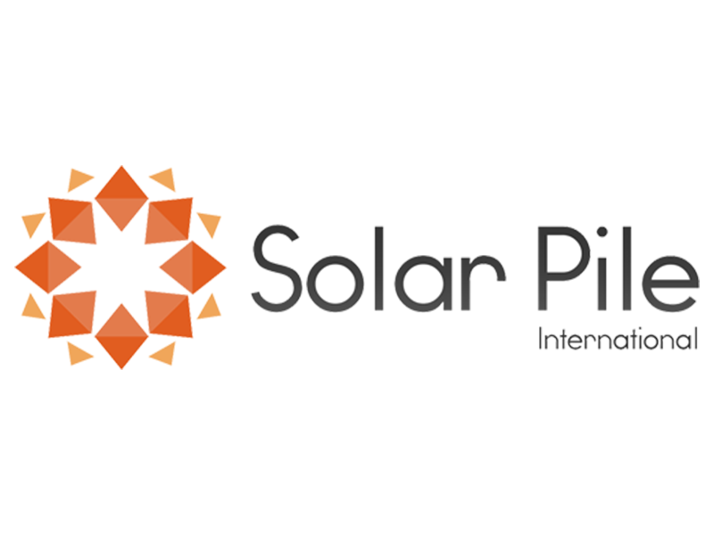 Solar-Pile-International-Logo