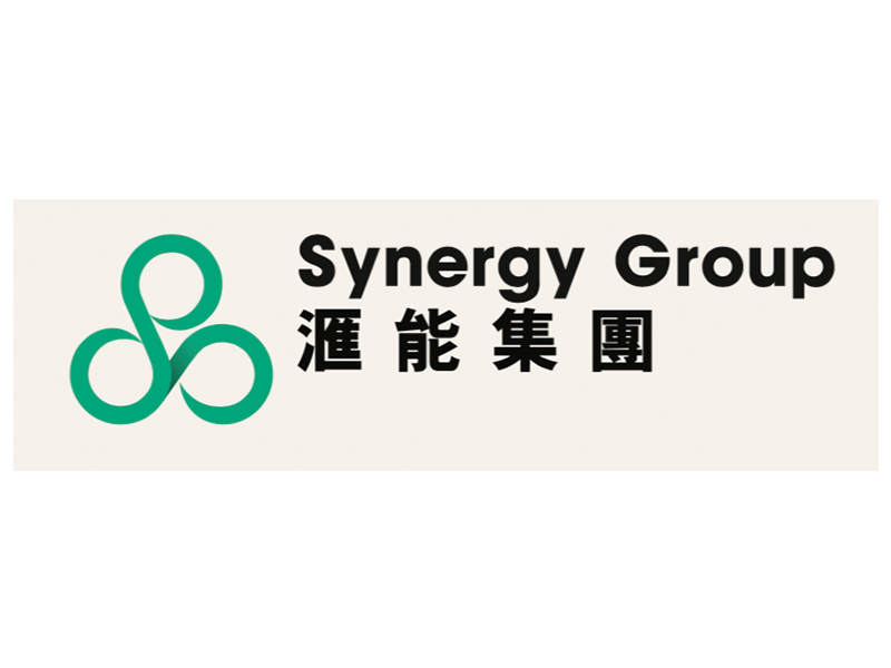 Synergy-Group-Logo