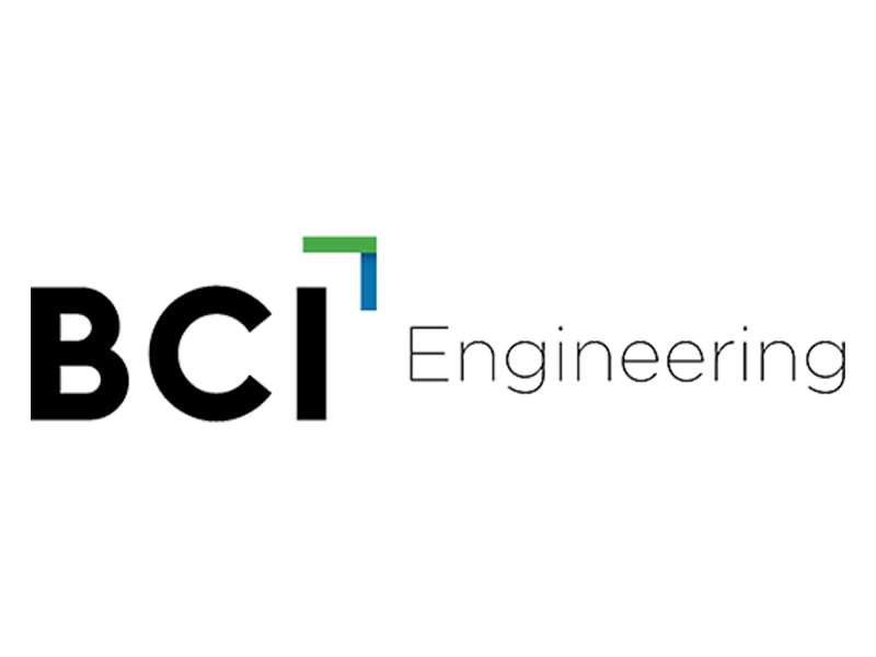 BCI Engineering
