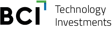 BCI Technology Investments