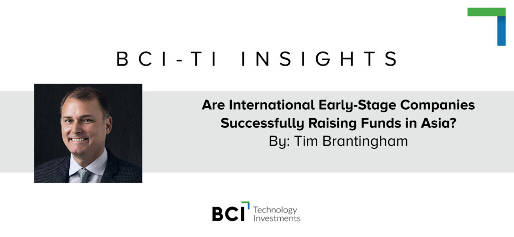 Click on the image to read Tim's insights