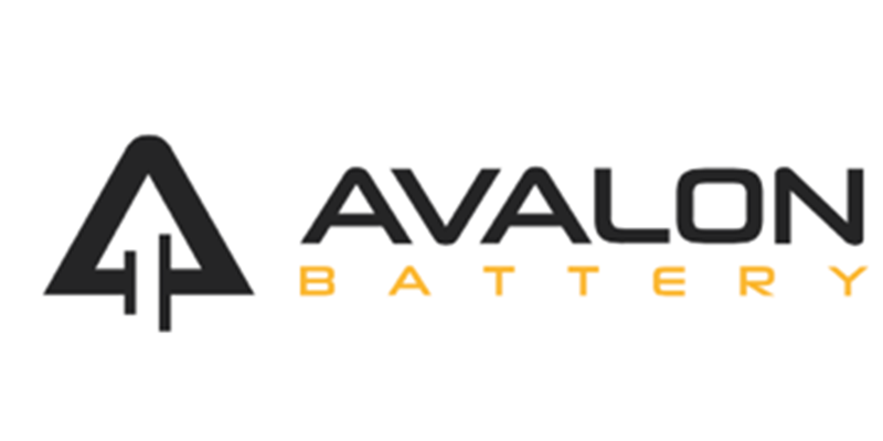 Avalon Batteries