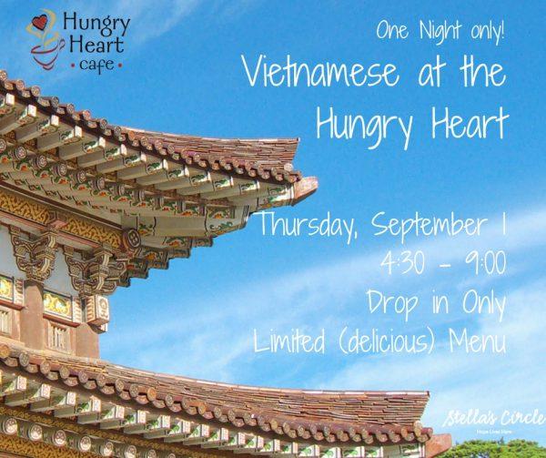 VietnamesePOPUP_Sept2016