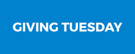 Donate To Giving Tuesday