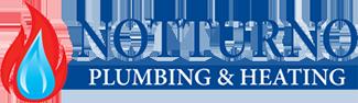 Notturno Plumbing & Heating Logo