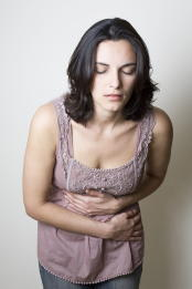 Curing Celiac Disease Using Holistic Naturopathic Techniques