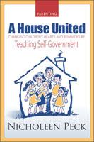 Teaching Self Government