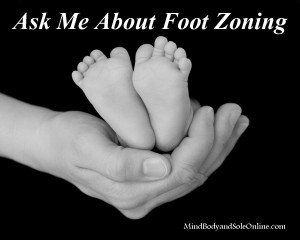 Ask Me About Foot Zoning - 2b
