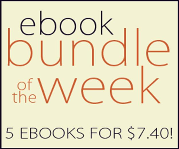 Bundle of the Week Flash Sale – Gluten- & Grain-Free