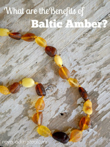 what-are-the-benefits-of-baltic-amber-2