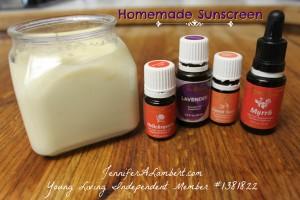 Homemade-Sunscreen