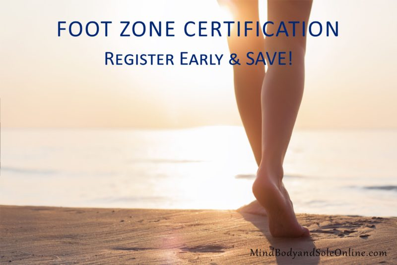 Register Early & SAVE!