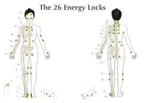 energy-locks-jpg-original1