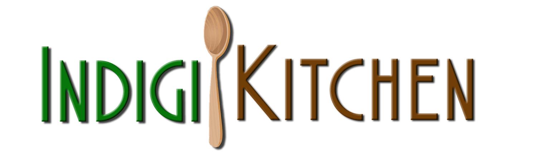 Indigikitchen
