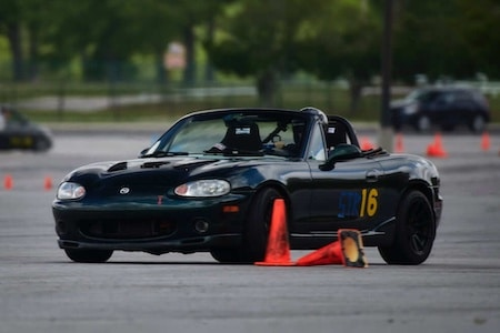AutoX2 Cropped