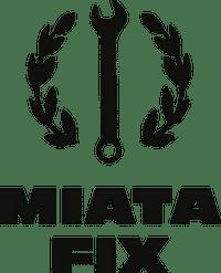 Miata Fix Small logo