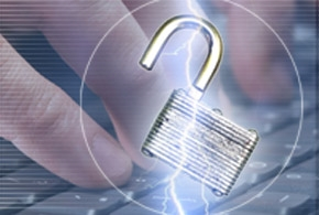 Are you combining convenience and security in your document transfer system?