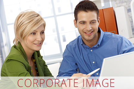 Corporate_Services