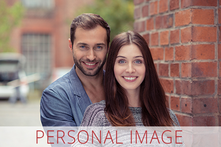 PersonalImage_Services