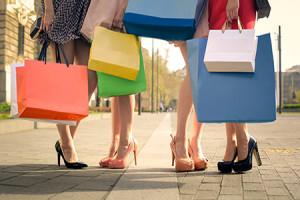ShopSashay_PersonalImage