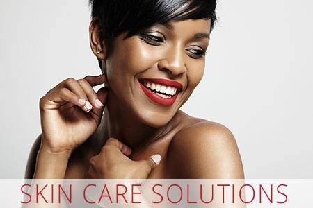 SkinCare_Services