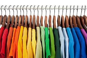 ClosetOrganization_PersonalImage