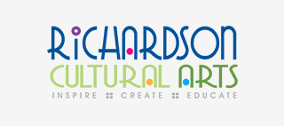 Grant Funding for 2018-19 Arts Groups Approved