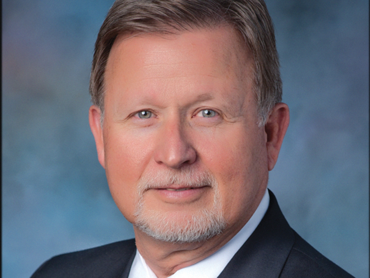 Assistant City Manager Cliff Miller to retire