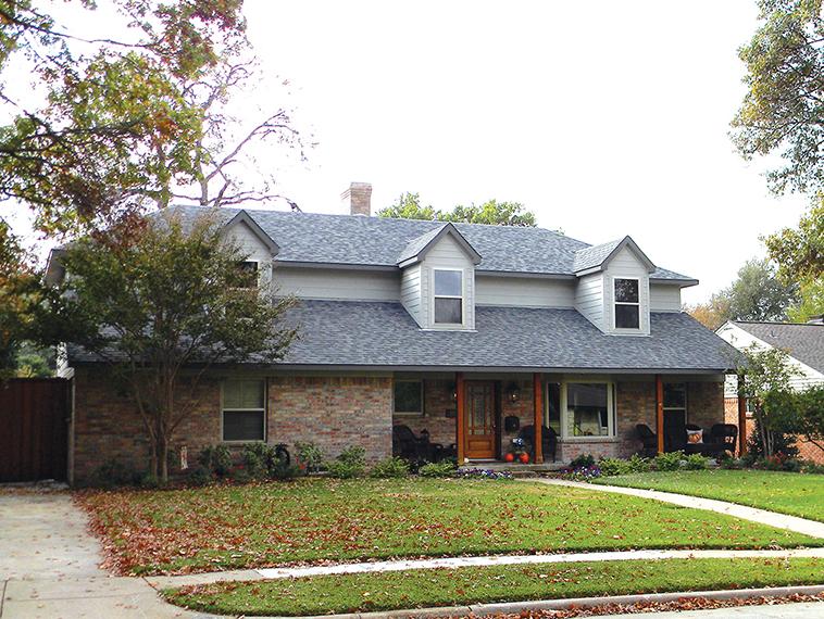 Home Improvement Incentive Program  encourages reinvestment